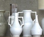 Vessels_new_home_1