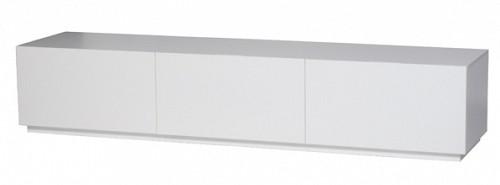 classique-etu-3-compartment