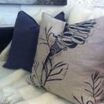 cushions_home