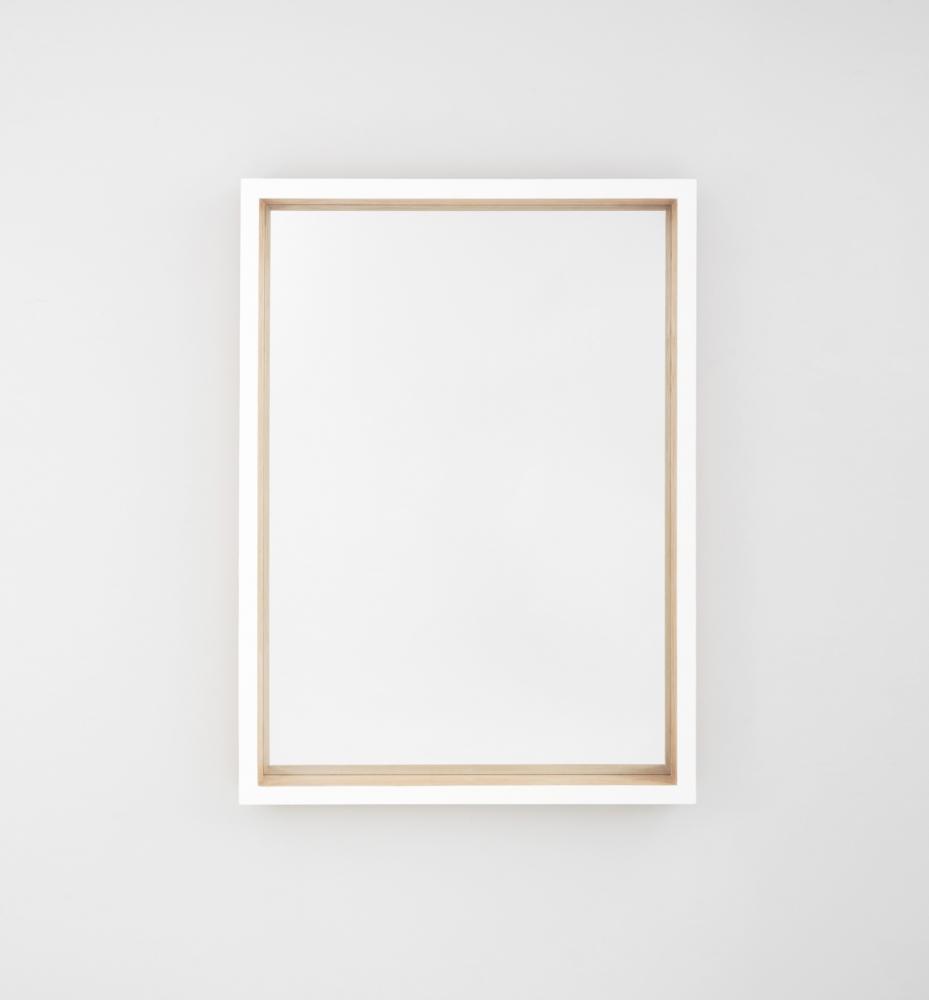 malmo_100x135_mirror_web