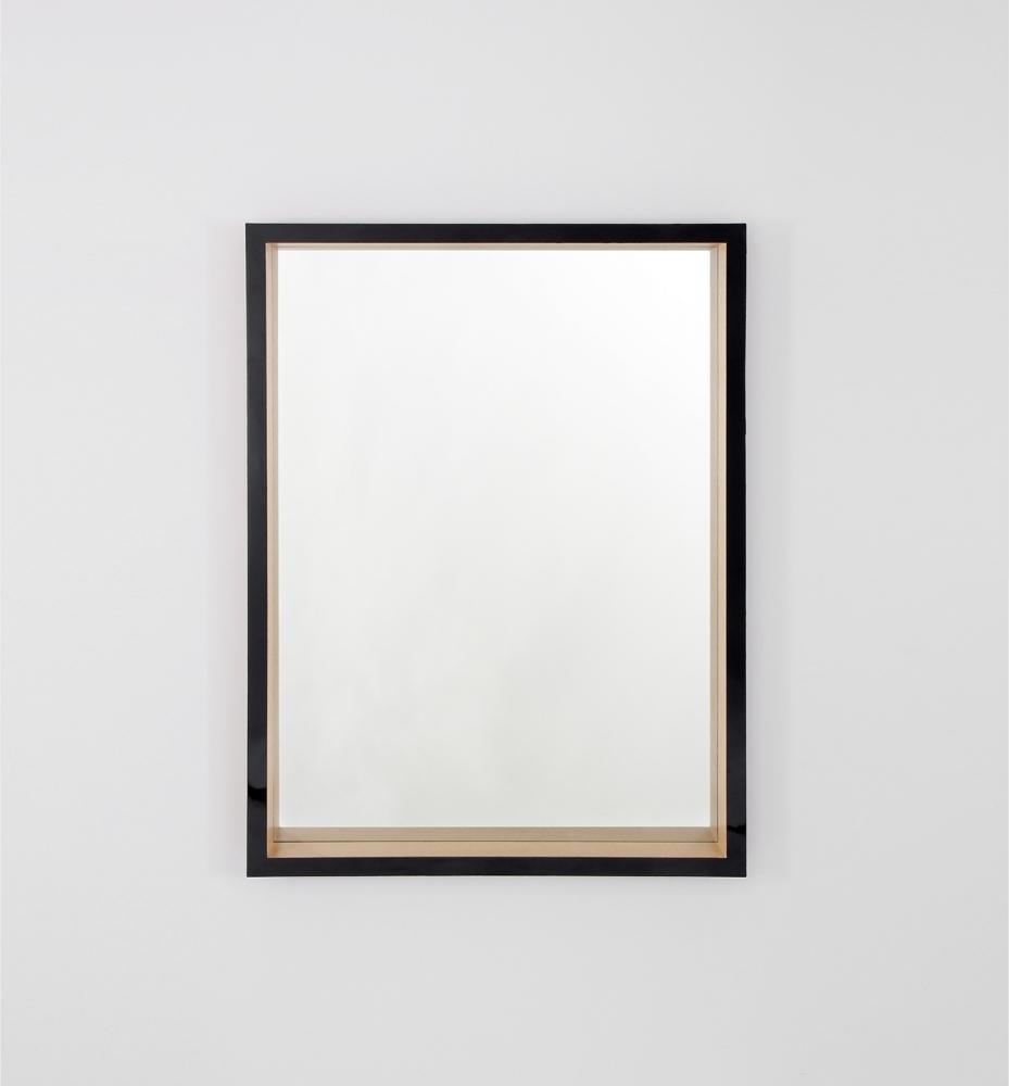 malmo_mirror_black_web1