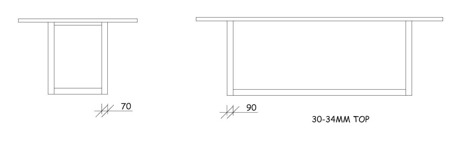 table_2_diagram