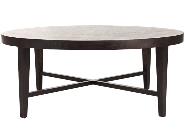 derby_coffee_table