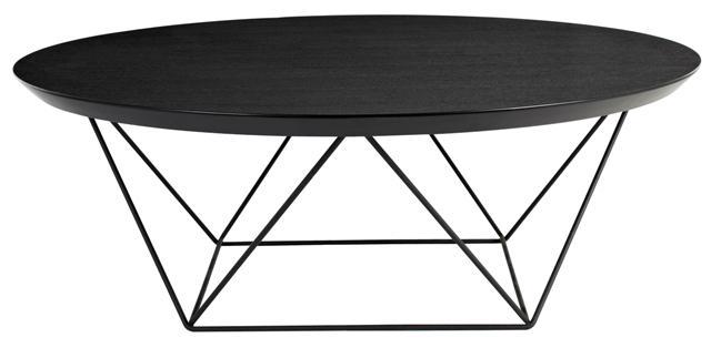 liddy_coffee_table_black_veneer