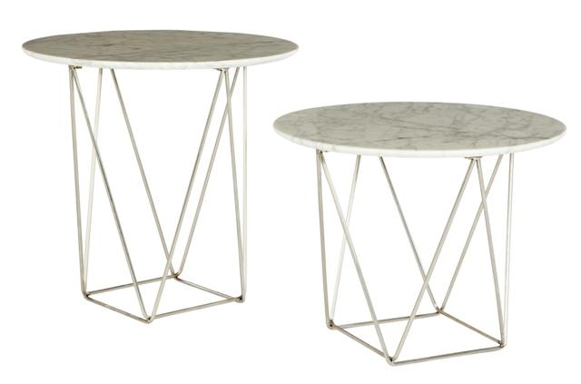 liddy_sidetables_marble