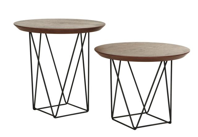 liddy_sidetables_walnut veneer