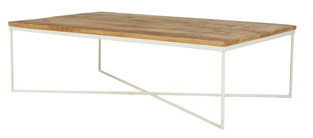 bourke_coffee_table