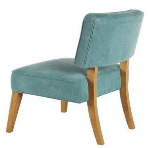 kennedy_chair_back