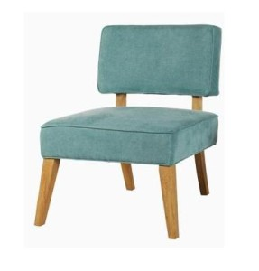 kennedy_chair_front