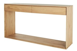 nordic_console_table