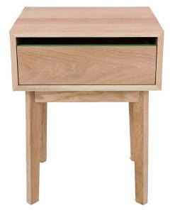 LARSEN_BEDSIDE_TABLE_MINT_FRONT_WEB