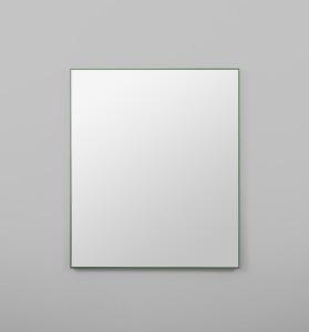 FLYNN-REC-OLIVE-WEB