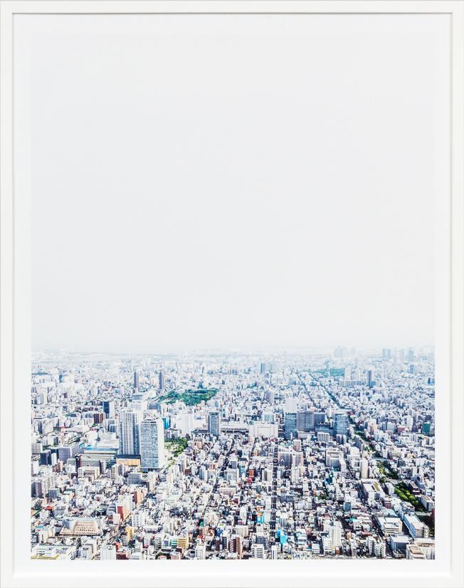 CITY_VIEW_WEB