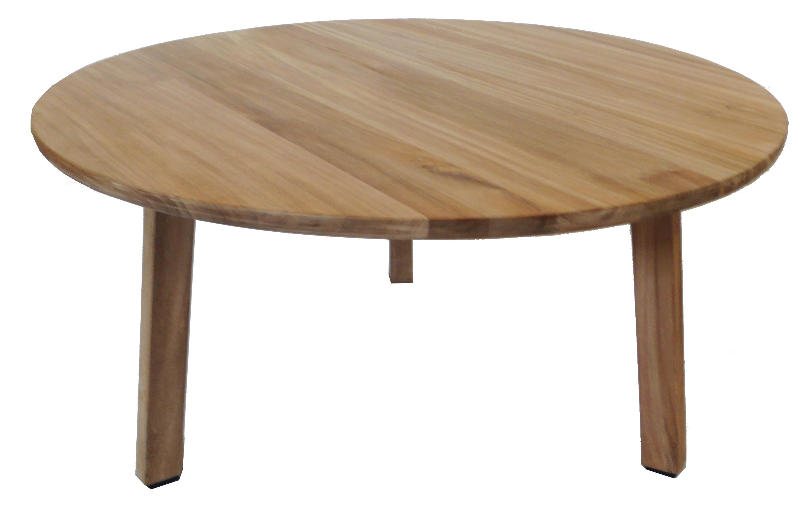 MALI COFFEE TABLE