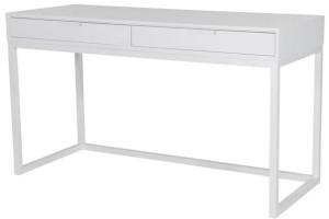 cubico_desk