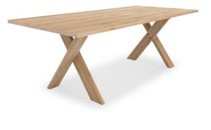 pettersson_dining_table