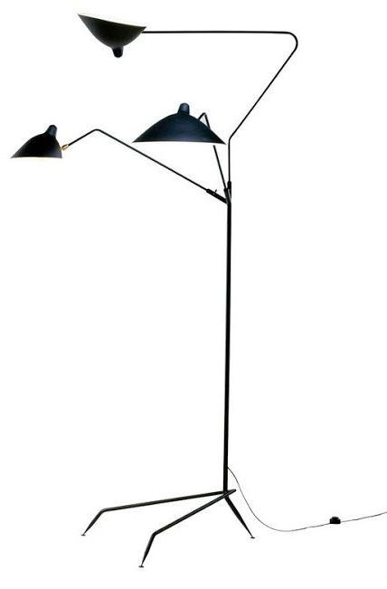 serge_floor_lamp