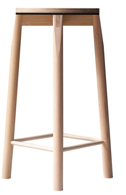 crop_stool_black
