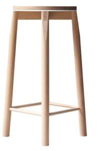crop_stool_white