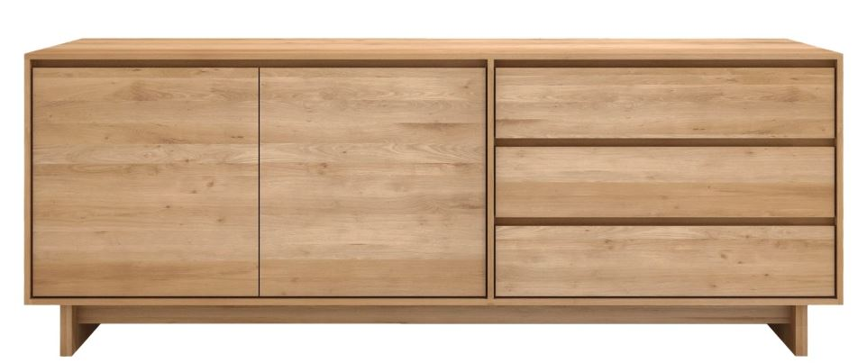 wave_sideboard
