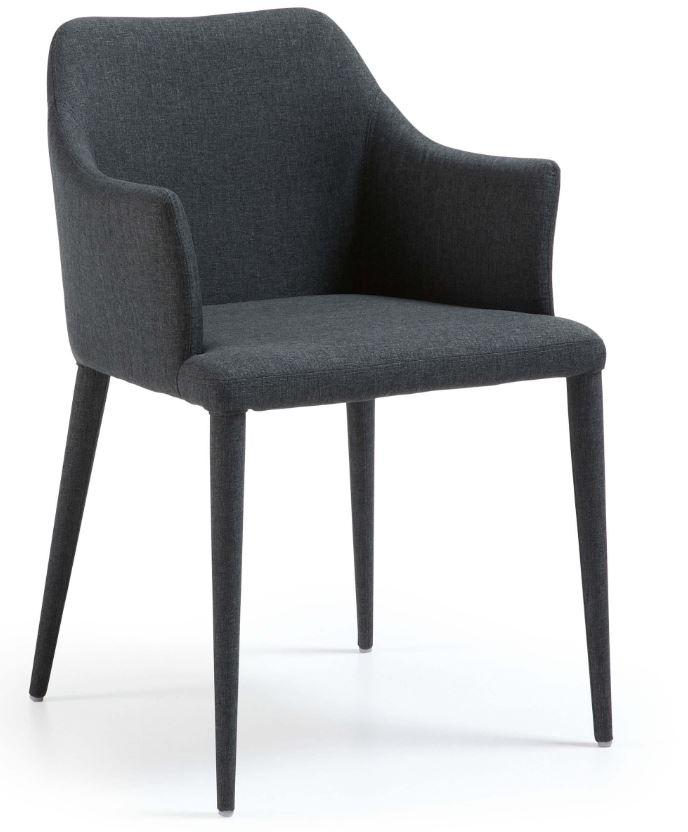 dan_dining_chair