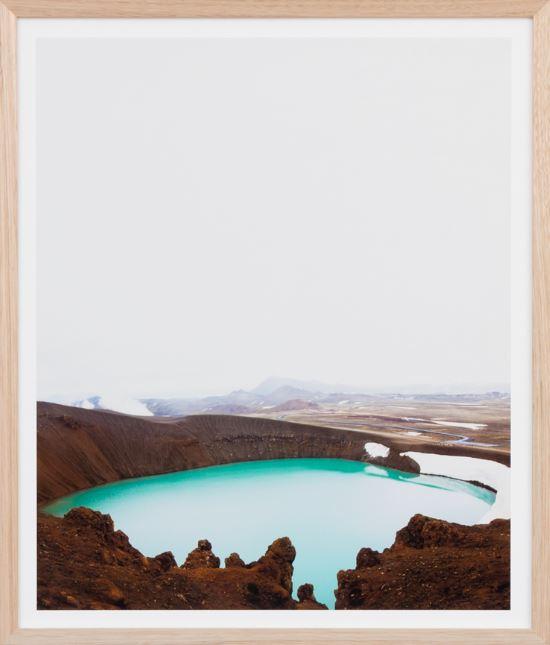 volcanic_pool