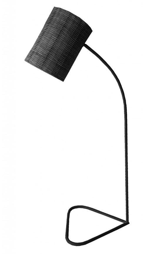 vox_floor_lamp