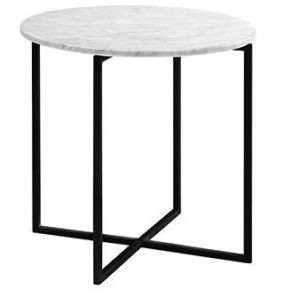 elle_luxe_side_table_black