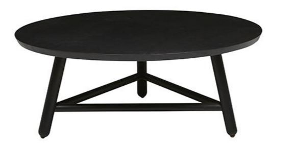 linea_coffee_table