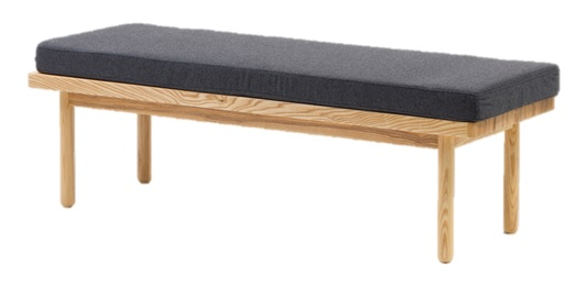 scout_bench_naturalgrey