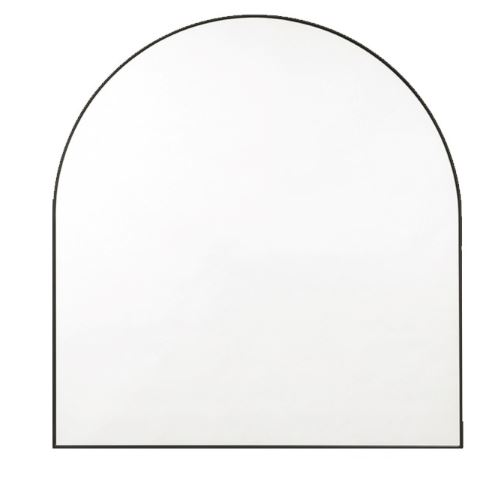 This image has an empty alt attribute; its file name is ARCH-MIRROR-SMALL.jpg