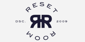 reset room tattoo removal cheltenham