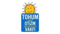 Tohum Otizm Vakfı