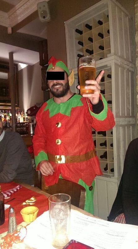 Pons elf