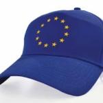 Euro cap