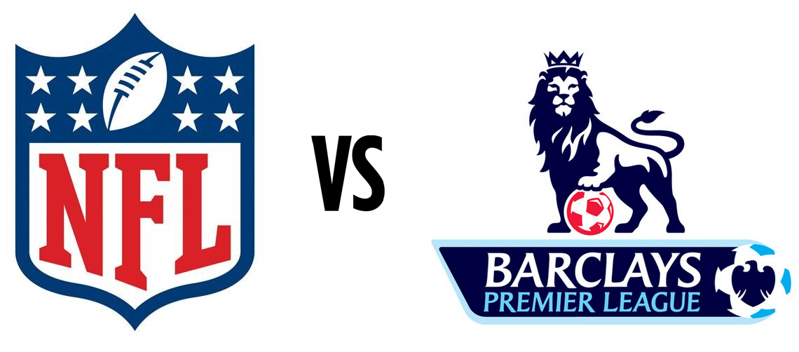 What can English fantasy football learn from USA Today?