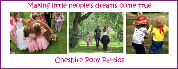 Things to do with the kids in Cheshire