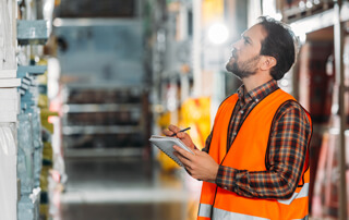 Using Asset Monitoring Technology: What are the Benefits?
