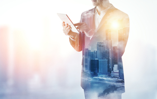 5 Signs Your Organization Needs Digital Transformation Consulting
