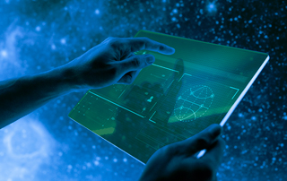 7 Keys to Creating a Digital Transformation Road Map