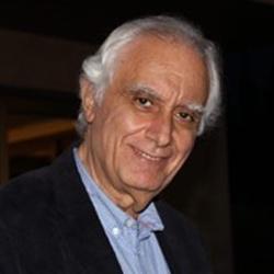 MD. Antoine Barbary