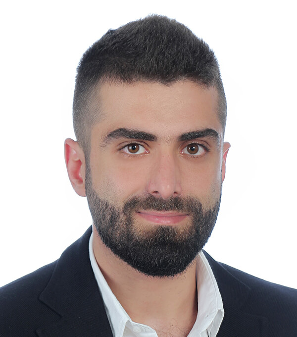 Elie Fayad