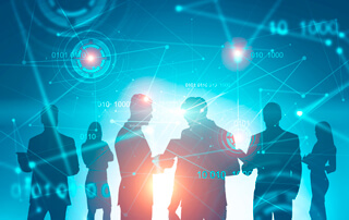 How to Choose the Right Digital Transformation Services Provider