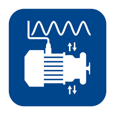 Condition Monitoring - SAAB RDS