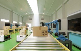 Supply Chain Analytics Use-Cases for the Manufacturing Industry