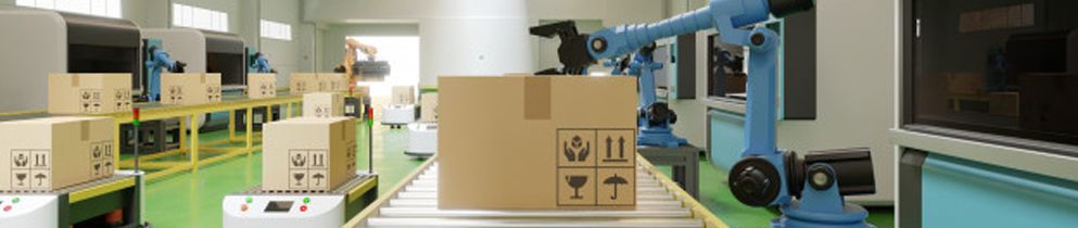 Supply Chain Analytics Use-Cases