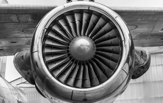 Managing Obsolescence in Aerospace