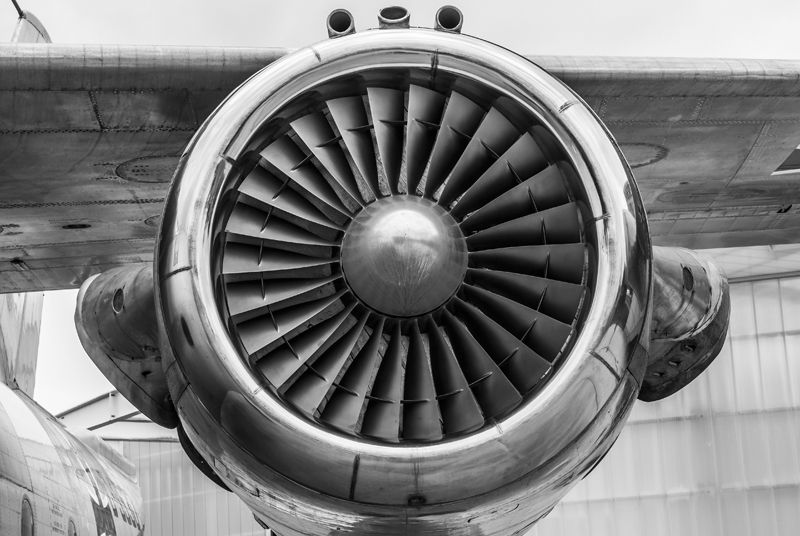 Obsolescence in Aerospace