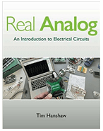 Engineering Remote Labs-eal Analogue Course Solutions