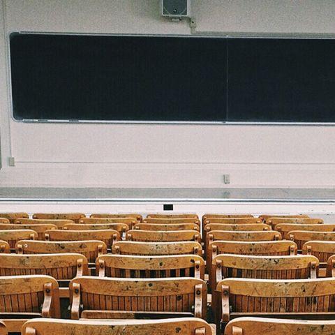 SAAB RDS Academic Teaching